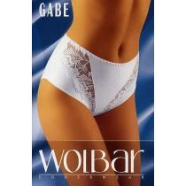 Wolbar GABE