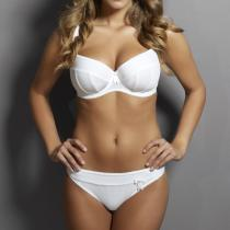 Freya Lauren AA4825