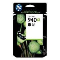 HP C4906A