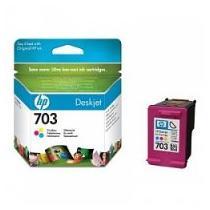 HP CD888AE