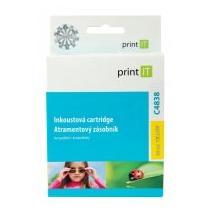 Print IT C4838