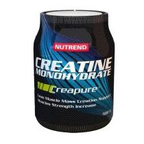 Nutrend Creatine Monohydrate 500ml