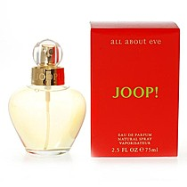 Joop! All about Eve EdP 40 ml W