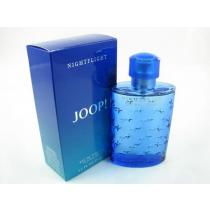 Joop Nightflight EdT 75 ml M