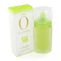Lancome O De Lancome EdT 50 ml W
