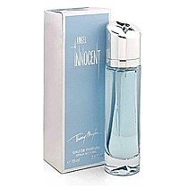 Thierry Mugler Angel Innocent EdP 25 ml W
