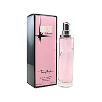 Thierry Mugler Angel Innoncent EdP 75 ml W