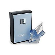 Thierry Mugler Angel EdP 15 ml W