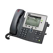 Cisco CP-7940