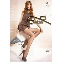 Gatta Cote