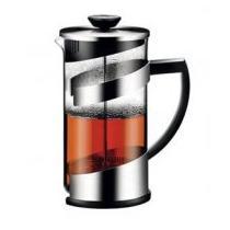 Tescoma Konvice na čaj a kávu TEO 1.0 l 646634