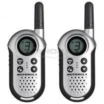 Motorola TLKR T4