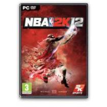 NBA 2K12 (PC)