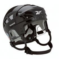 Reebok 6K - helma
