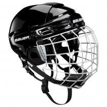 Bauer 2100 Combo - Hokejová helma