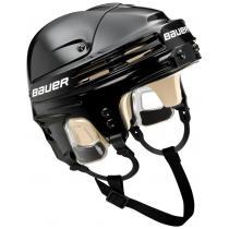 Bauer 4500 - helma