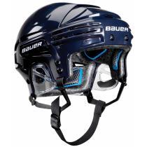 Bauer 7500 - Hokejová helma