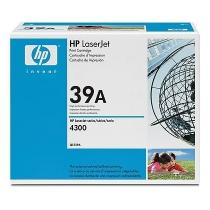 HP Q1339A