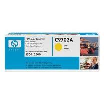 HP C9702A