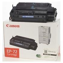 Canon EP-72