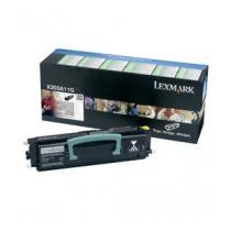Lexmark X203