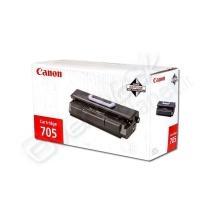 Canon CRG705