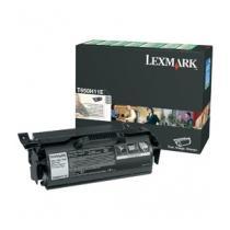 Lexmark T650