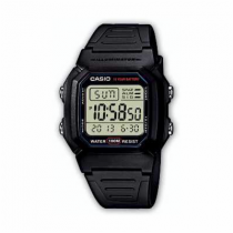 Casio W 800-1