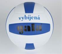 Gala Vybíjená BV 4061 S