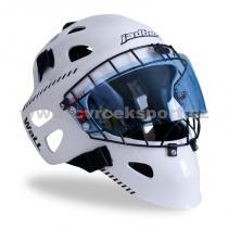 Jadberg VIZOR florbalová maska