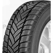 Dunlop SP Winter Sport M3 245/40 R18 97 V ROF