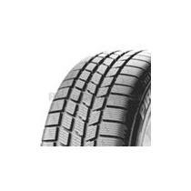 Pirelli Snowsport W240 225/40 R18 92 V
