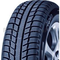 Michelin Pilot Alpin 3 235/55 R17 99 V