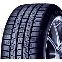 Michelin Pilot Alpin 2 245/50 R18 100 H ZP