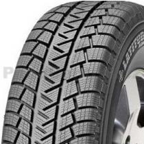 Michelin Latitude Alpin 235/65 R17 108 H XL
