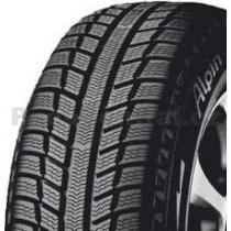 Michelin Primacy Alpin 3 205/45 R17 84 V