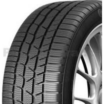 Continental ContiWinterContact TS 830 P 245/45 R17 99 H