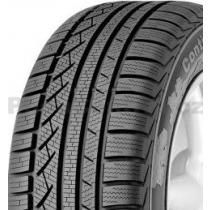 Continental ContiWinterContact TS 810 195/55 R16 87 T M0