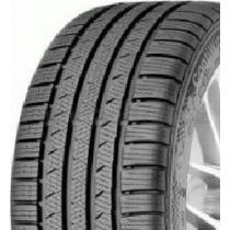 Continental ContiWinterContact TS 810 Sport 245/40 R18 97 W