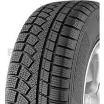 Continental ContiWinterContact TS 790 225/60 R17 99 H
