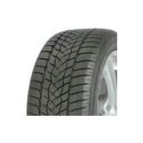 Goodyear UltraGrip Performance 2 255/50 R21 106 H