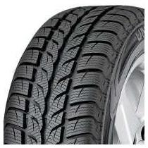 Uniroyal MS Plus66 205/50 R17 93 V MS