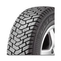 Goodyear UltraGrip 245/65 R17 107 H
