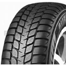 Bridgestone Blizzak LM20 195/70 R14 95 T