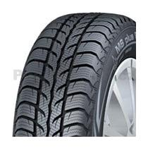 Uniroyal MS Plus6 195/65 R14 89 T MS