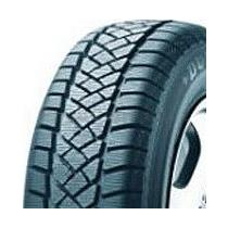 Dunlop SP LT60 195/75 R16 C 107 R