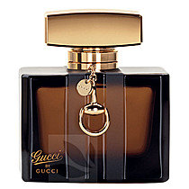 Gucci Gucci by Gucci EdP 30 ml W