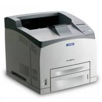 EPSON EPL-N3000D