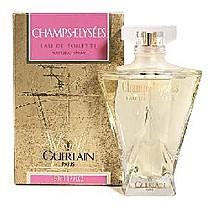 Guerlain Champs Elysées EdT 50 ml W