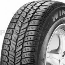 Pirelli Winter 190 Snowcontrol 165/70 R14 81 T